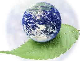 پاورپوینت بهداشت محیط زیست و جامعه