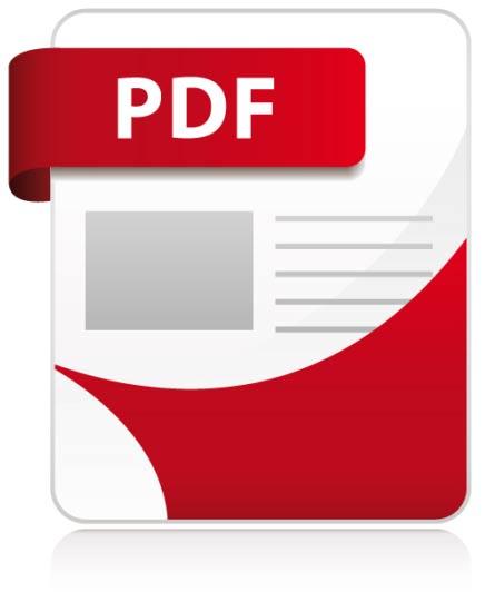 دانلود کتاب روشهای شناسایی و آنالیز مواد انتشارات دانشگاه علم و صنعت